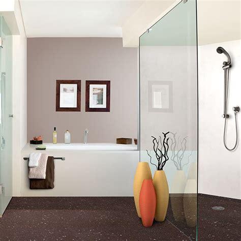 flotex bathroom flooring vin 237 lico rollo vin 237 lico onyx vin 237 lico en rollo para