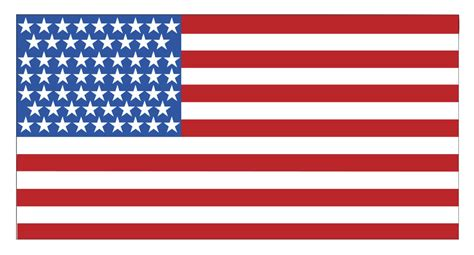 of usa pics of usa flag clipart best