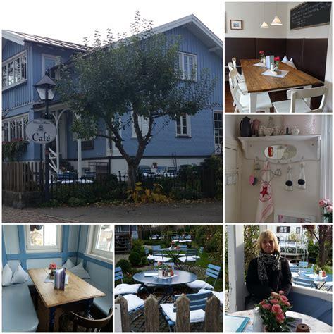 blaues haus oberstaufen lindner parkhotel spa in oberstaufen jo igele reiseblog
