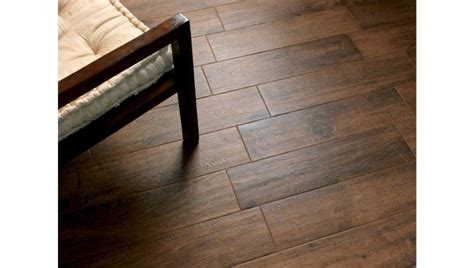 fliese cappuccino 9 best tabula italian tile wood looking images on