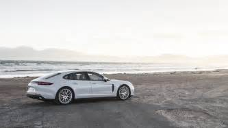 Porsche Panamera Hybrid Cost 2017 Porsche Panamera 4 E Hybrid Review Caradvice