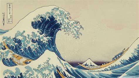 waves  sea  hd desktop wallpaper   ultra hd tv