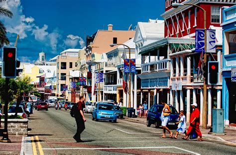 Bermuda Search Hamilton Bermuda Driverlayer Search Engine