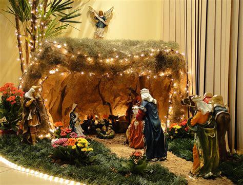 imagenes adorns navidad en miniatura pres 233 pios natalinos para decorar ambientes moda decor