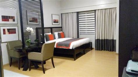 studio type bedroom avant serviced suites updated 2017 prices guesthouse