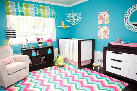 colorful girls rooms design decorating ideas 44 pictures twin teenage girls bedroom decoration ideas with blue