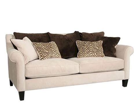 latest sofa designs latest sofa set designs in kenya images