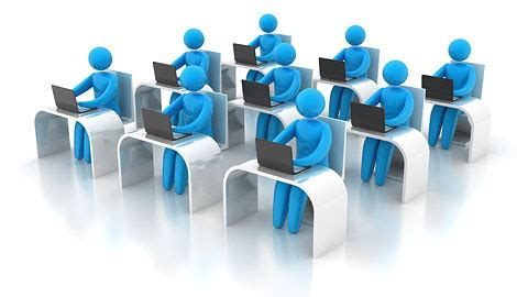 outsourcing it help desk services itech service desk information technology support ltd
