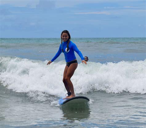 kuta surf hotel hotel  bali close  kuta beach