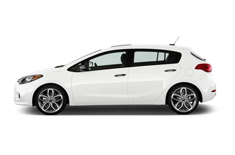 2015 Kia Forte5 by 2015 Kia Forte5 Reviews And Rating Motor Trend