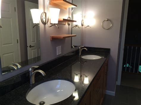 complete bathroom remodel small spare bathroom remodel finished spare bathroom remodel schappet com