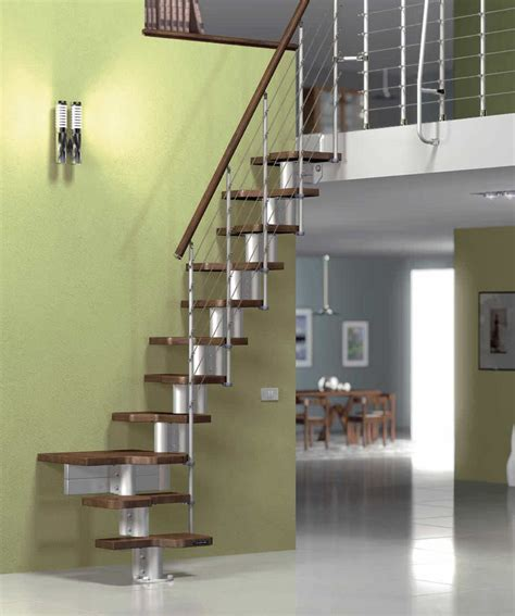 tight space stairs top 25 ideas about attic staircase options on book staircase bookcase door and loft