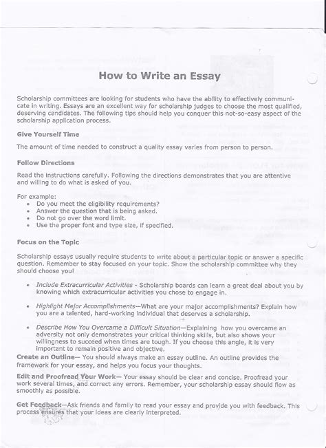 help writing essay paper help writing a sociology essay essay about