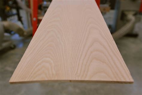 matching patterns know how three steps for edge gluing solid wood panels