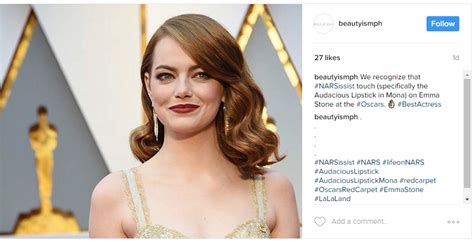 most recent photo of fiona fullertonpictures of penelope with hair 100 front side and emma stone 15 surprising ways to