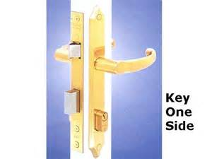 unavail papaiz ml75 door lock replacement avail