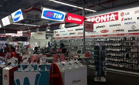porte di catania telefono elettrodomestici a catania infobel italia