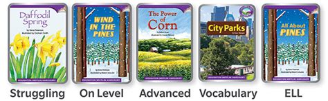 journeys printable leveled readers journeys common core programs for west virginia students