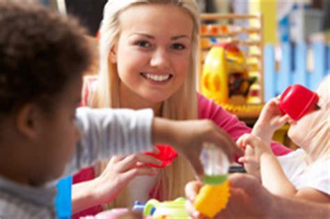 Lebenslauf Vorlage Jugendlich Bewerbung Als Erzieher Erzieherin Muster