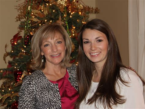 mother daughter 24th annual mother daughter christmas tea the beauty of