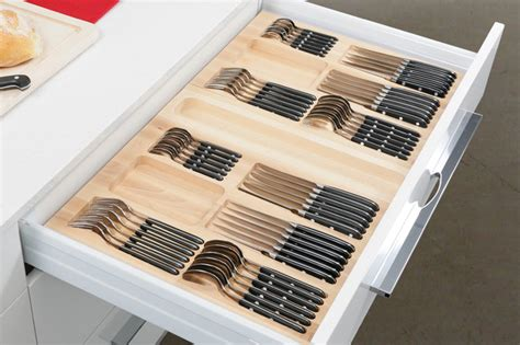 kitchen cabinet inserts organizers essetre kitchen drawer inserts modern cabinet drawer