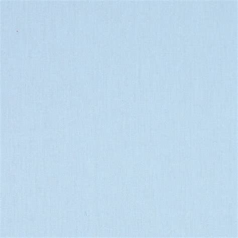 Light Blue Upholstery Fabric by Light Blue Solid Preshrunk Cotton Duck Upholstery Fabric