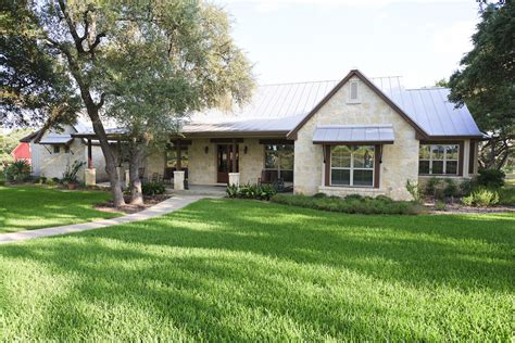 boerne tx real estate for sale boerne real estate news