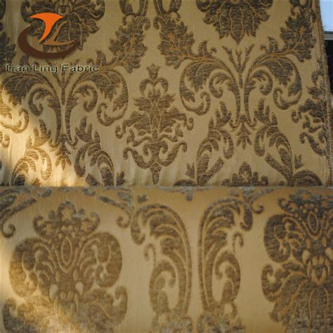 upholstery fabric shops in dubai dubai upholstery curtain fabric and dubai fabric jpg