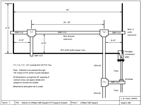 house wiring methods house wiring techniques 28 images single line diagram for house wiring wiring