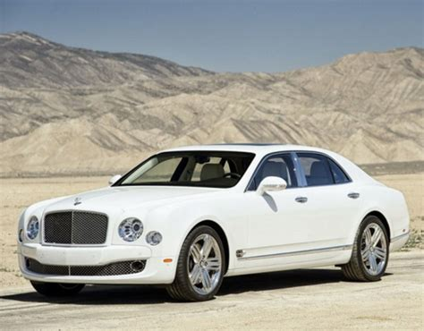 bentley floyd bentley mulsanne floyd mayweather s stunning collection