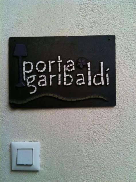 porta garibaldi bed and breakfast b b porta garibaldi fr