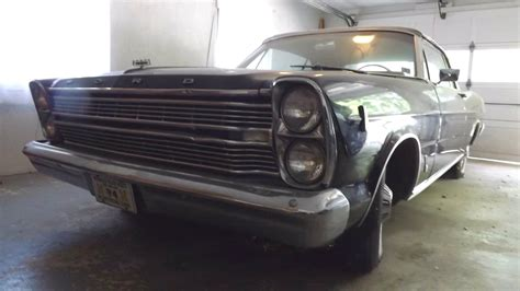 electric and cars manual 1966 ford galaxie lane departure warning service manual how to drain gas 2000 1966 ford galaxie how to drain gas 2000 1966 ford