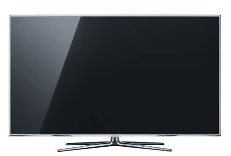 neue fernseher 2012 teil 1 die samsung d8090 serie