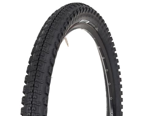 Tire Specialized Slaughter Grid 2bliss 650x230 specialized slaughter grid 27 5 quot tubeless mtb tire 27 5 x 2 8 00117 6401 mountain amain