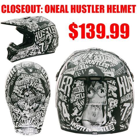 hustler motocross helmet hustler rockhard mx helmet volume 3 pro style mx