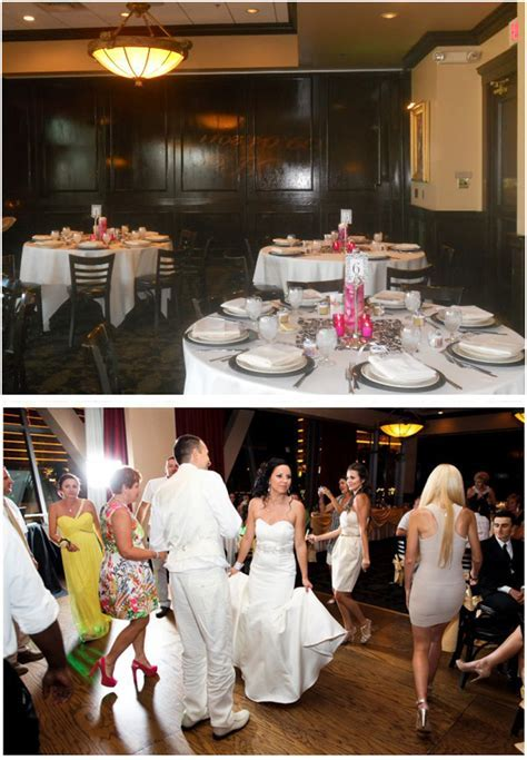 Border Grill Archives » Little Vegas Wedding