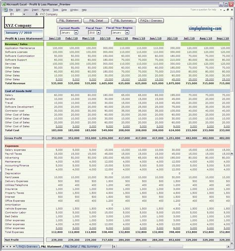 form 1040 instructions 2017 tax table www 2017 tax tables 1040ez instructions review home decor