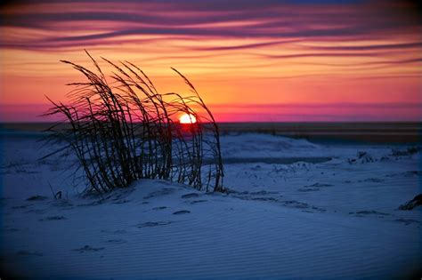 Fractional Ownership Vacation Homes - dauphin island alabama vacation homes trade to travel