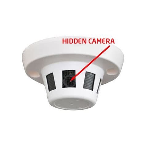 cctv products infobagstechnologies