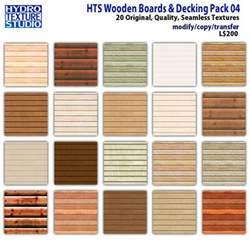 awesome deck wood types 11 decking pack 04 floorboards