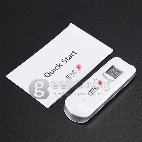 Modem Huawei E3276 S 920 unlocked huawei e3276 e3276s 920 150mbps 4g lte tdd wireless
