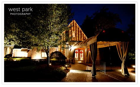 Pine Carriage House Wedding by Pine Carriage House Wedding