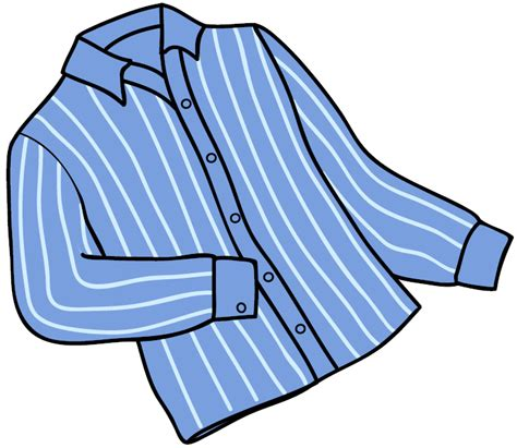 Baju Kemeja Dalam Bahasa Arab kosa kata bahasa arab pakaian dan perhiasan tpq nur azizah