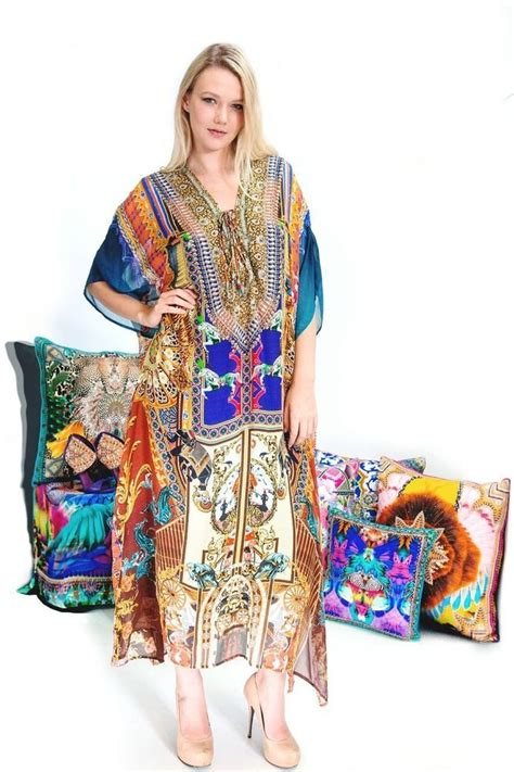 Kaftan Dalisa Satin Swaroski 17 best images about camilla franks on reading room designer rugs and hangzhou