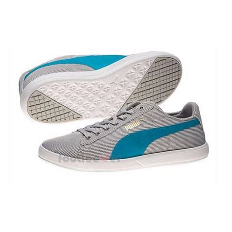 Jual Archive Lite Low Mesh shoes archive lite low mesh 357647 05 sneakers moda grey fashion ebay