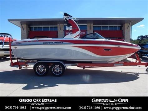 wakeboard boats for sale texas ski and wakeboard boats for sale in texarkana texas