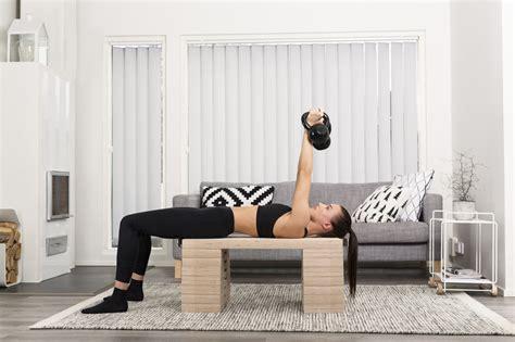 Best Living Room Exercise Equipment Sn 214 Block Table By Aleksander Barkov Fitwood