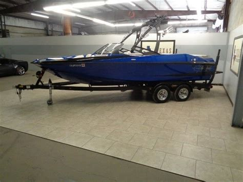 used axis wakeboard boats for sale axis wakeboard boat 2013 for sale for 48 490 boats from