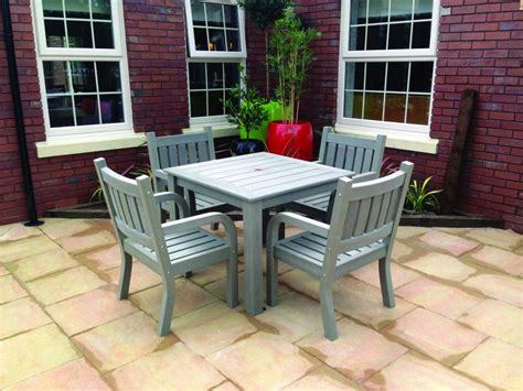 inexpensive patio furniture sets inexpensive outdoor furniture 28 images cheap patio