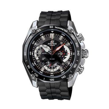 Kualitas Terbaik Casio Edifice Ef 550 Ef 550 Original Bm Terbaik jual casio edifice jam tangan pria ef 550 1avudf